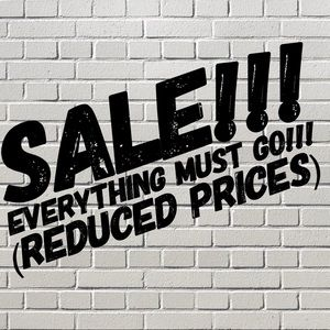 Other - SALE!!!